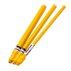 Core Bits RC70 for Wet Drilling of Reinforced Concrete 42mm – 117mm