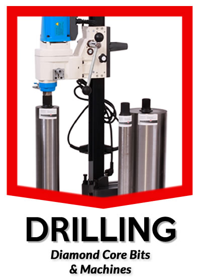 Drilling2 - Home