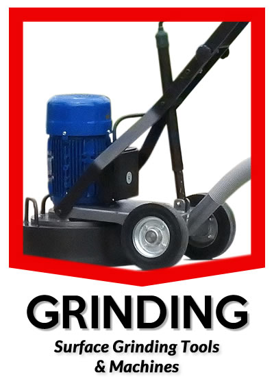 Grinding2 - Home