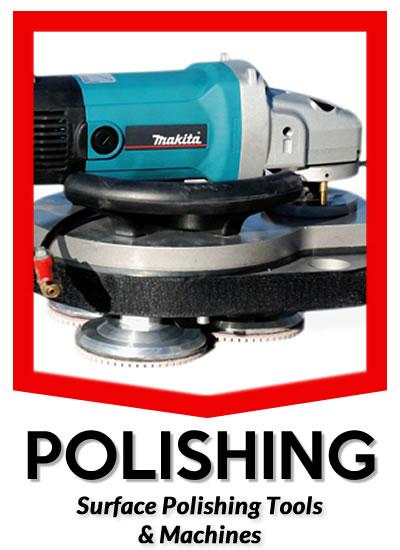 Polishing2 - Home