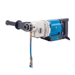 Shibuya Core Drill HH1531 Handheld Motor