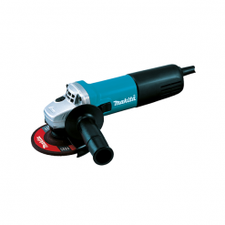 Makita 115mm Grinder