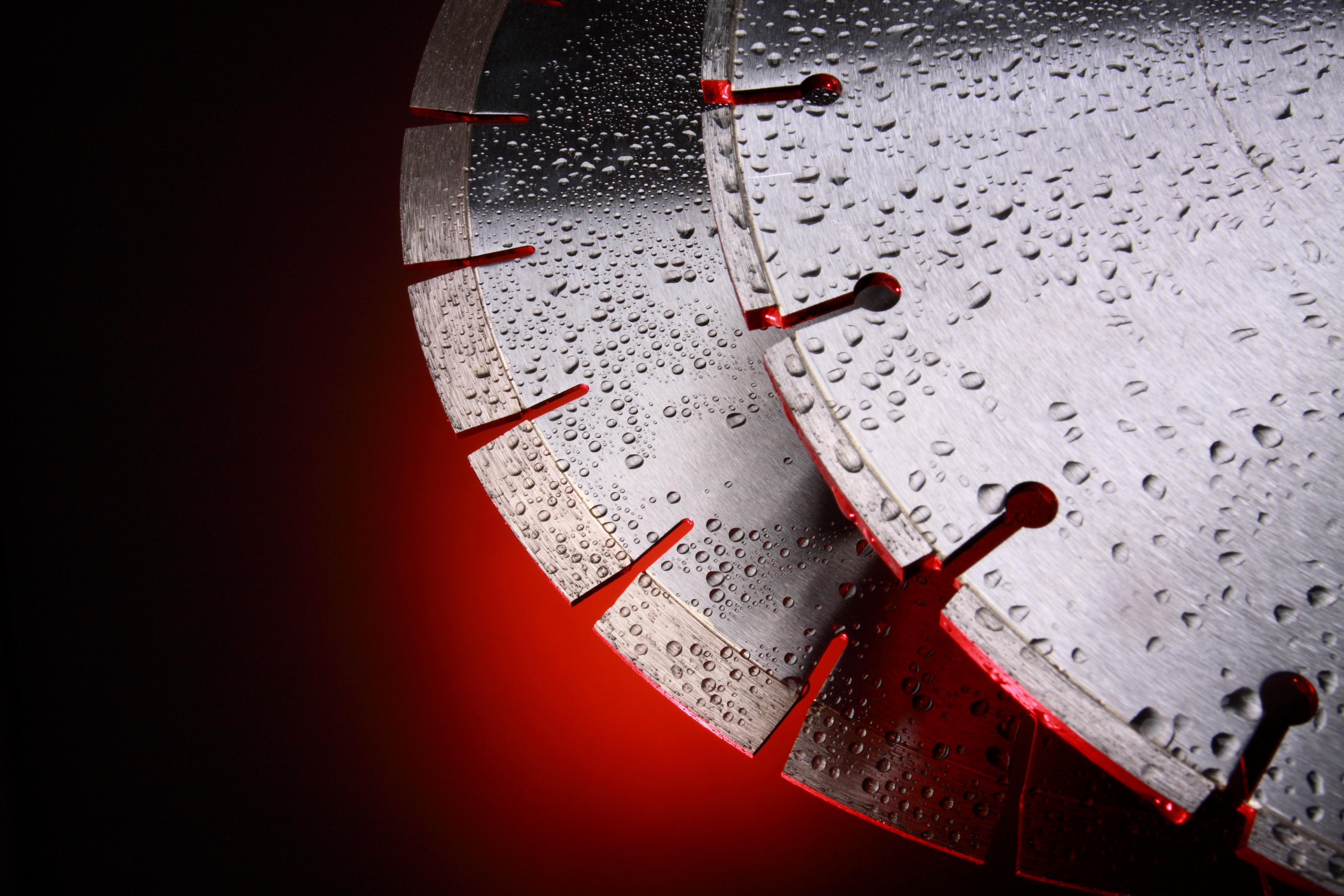 What Are Diamond Saw Blades Diamond Products
