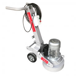 300mm Single Head Floor Grinder