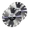 Core Splitting Blades – CS50 Medium to Hard Core