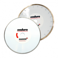 Saw Blades For Tiles