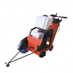 DFS 500 Floor Saw