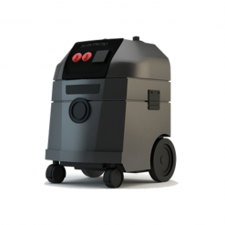 BDC-1114 Dust Collector