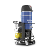 BDC-1330 Dust Collector