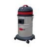 BDC-1330 LPP Dust Collector