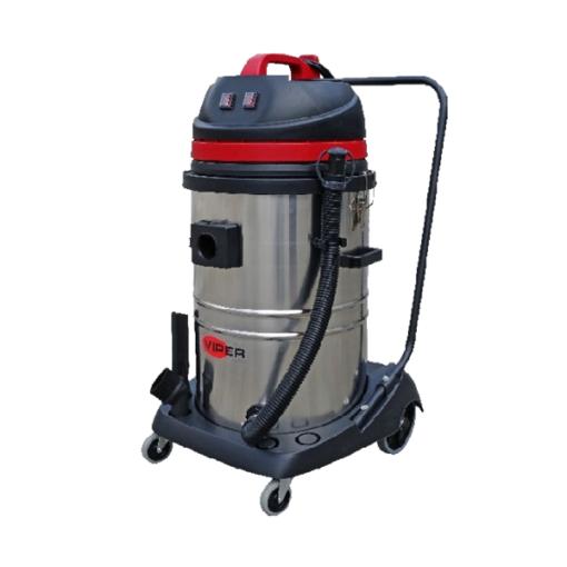 LSU 275 Vacuum