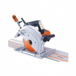 AGP SCS7 Stone Cutting Circular Saw
