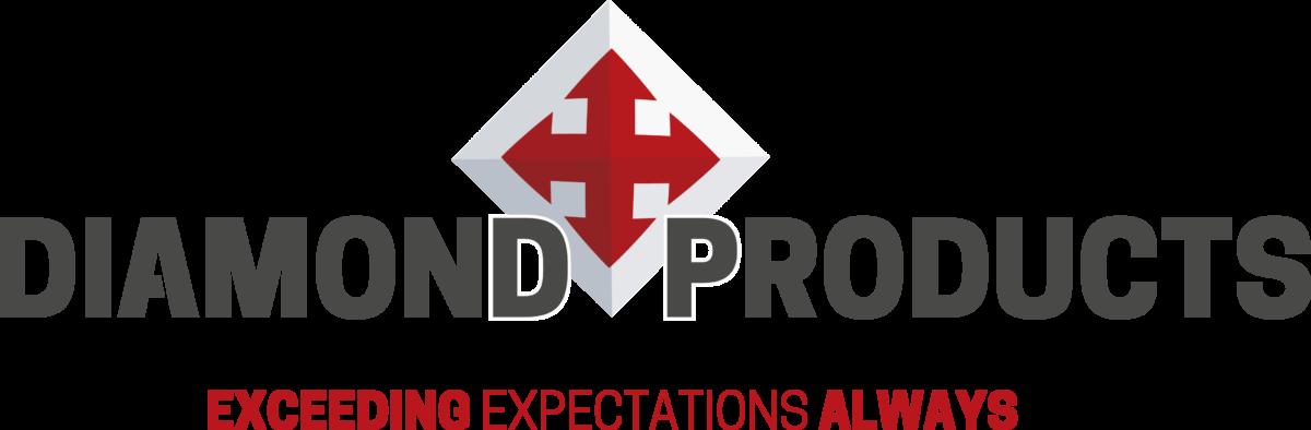 DP Logo 1200x394 - Flooring Catalogue
