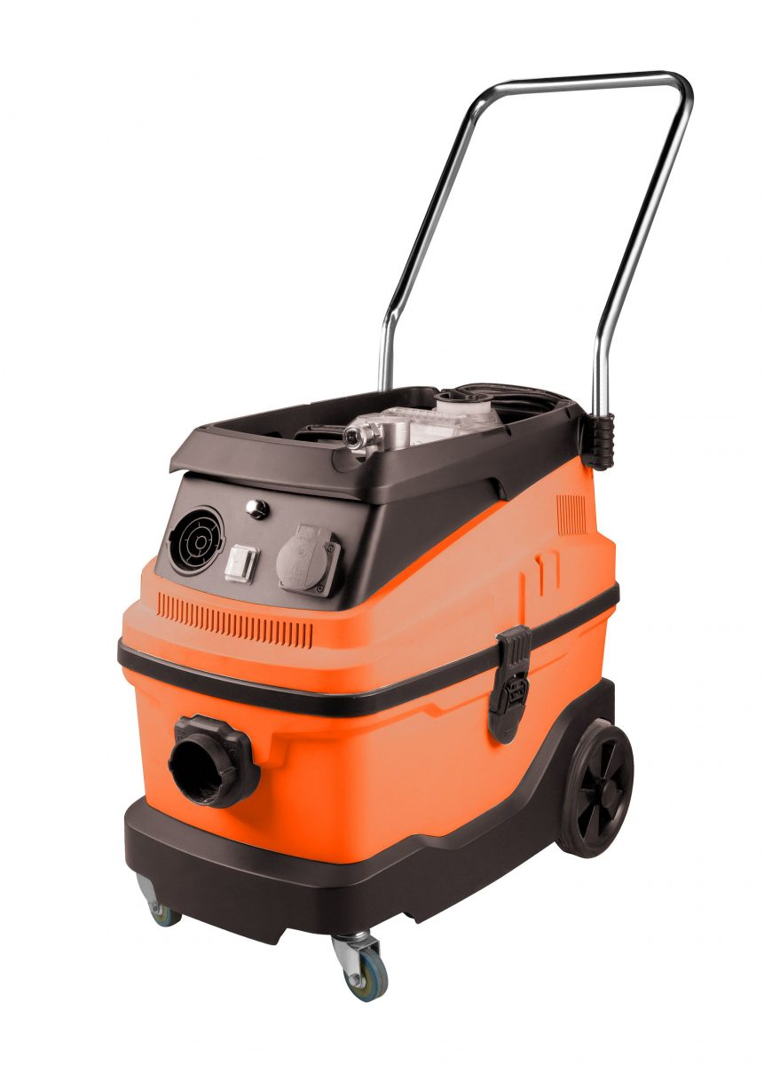 VFG 1600S 01 2 861x1200 - VSF Vacuum added to our range of products
