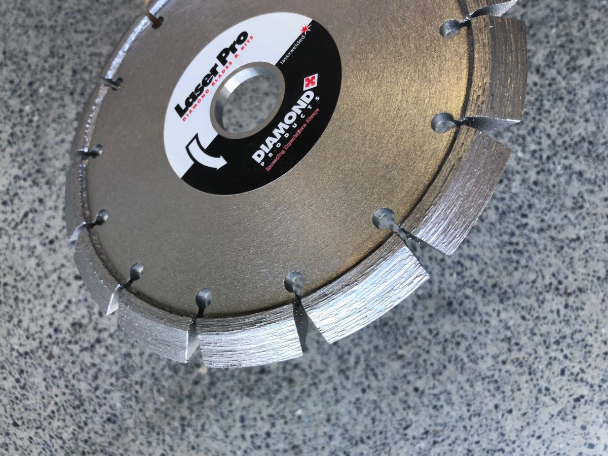 joint blade 2 2 1200x900 - Joint Cutting Blades
