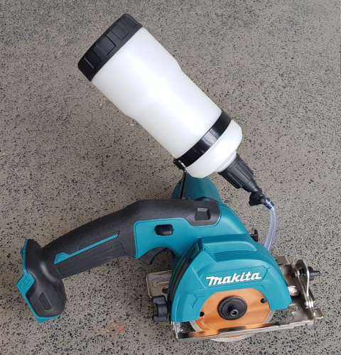 Makita DZJ Cordless Cutter 480x500 - Diamond Products News