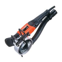 AGP BH92 Bush Hammer
