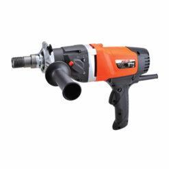 AGP DM52P Wet/Dry Hand Held Core Drill