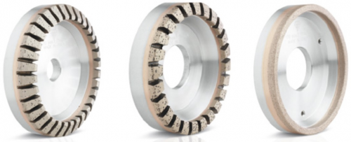 Diamond Cup wheels 500x203 - Diamond Products News