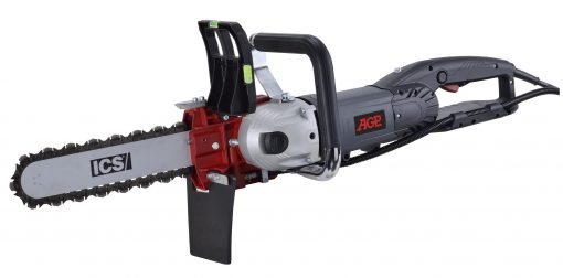 CS11 Chainsaw