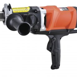 AGP DMC6P Wet/Dry Diamond Core Drill