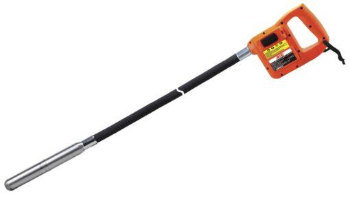 AGP H42 High Frequency Concrete Vibrator