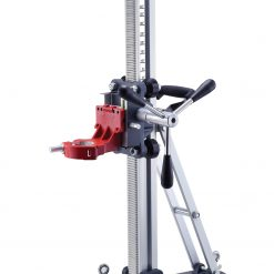 AS200 Diamond Core Drill Stand