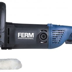 FERM Angle polisher 1400W AGM1084P