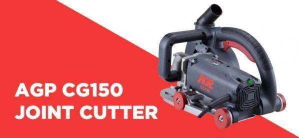 agp-cg150-joint-cutter