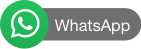 WhatsApp - Table with numbers