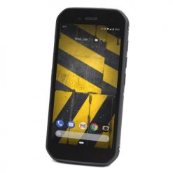 CAT S42 – Essential Rugged Phone
