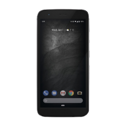 CAT S52 – Slim Rugged Phone