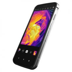 CAT S62 PRO – The Ultimate Rugged Phone