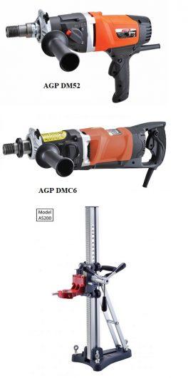 agp-core-drills-2