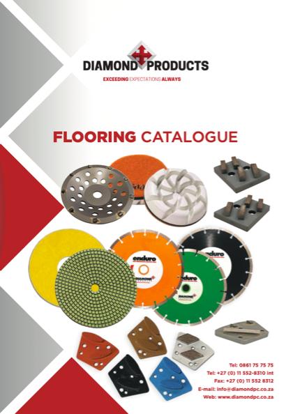FlooringCatalogue@2x - Catalogues