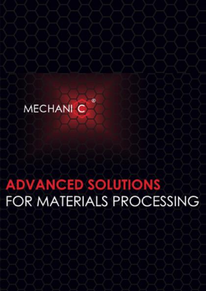 MechanicMaterials@2x - Catalogues